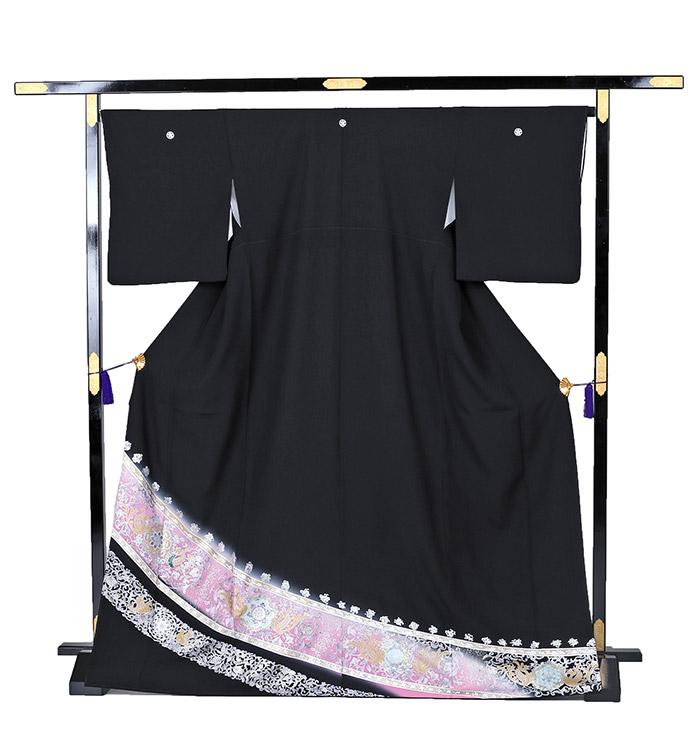 黒留袖 No.CA-0218-Mサイズ_03