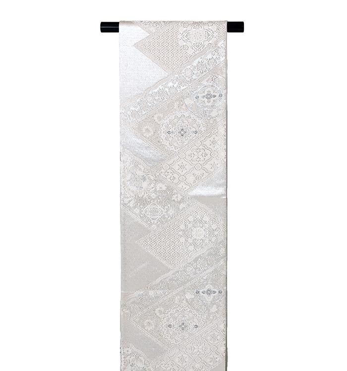 黒留袖 No.CA-0218-Mサイズ_04