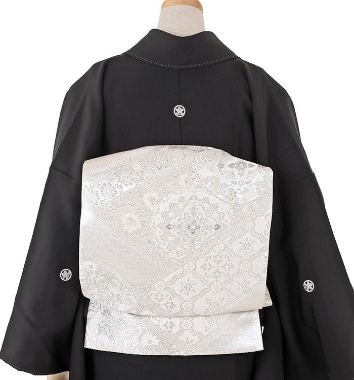 黒留袖 No.CA-0218-Mサイズ_02