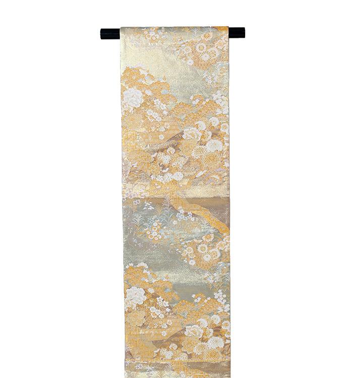 大きいサイズ 黒留袖 No.CA-0219-MOサイズ_04