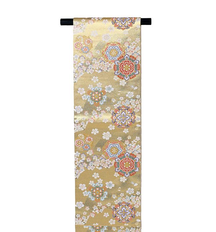 トールサイズ 黒留袖 No.CA-0220-LLサイズ_04