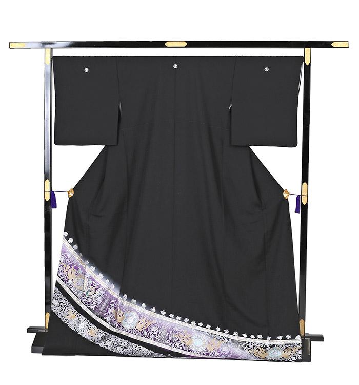 黒留袖 No.CA-0222-Lサイズ_03