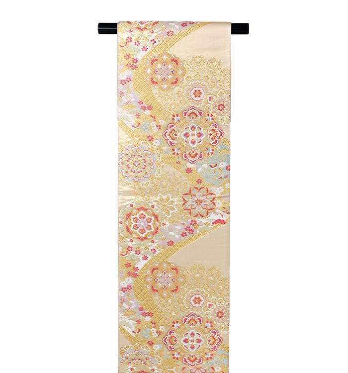 トールサイズ 黒留袖 No.CA-0224-LLサイズ_04