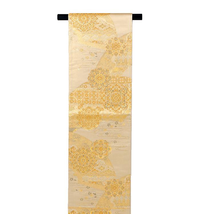 大きいサイズ 黒留袖 No.CA-0226-MOサイズ_04