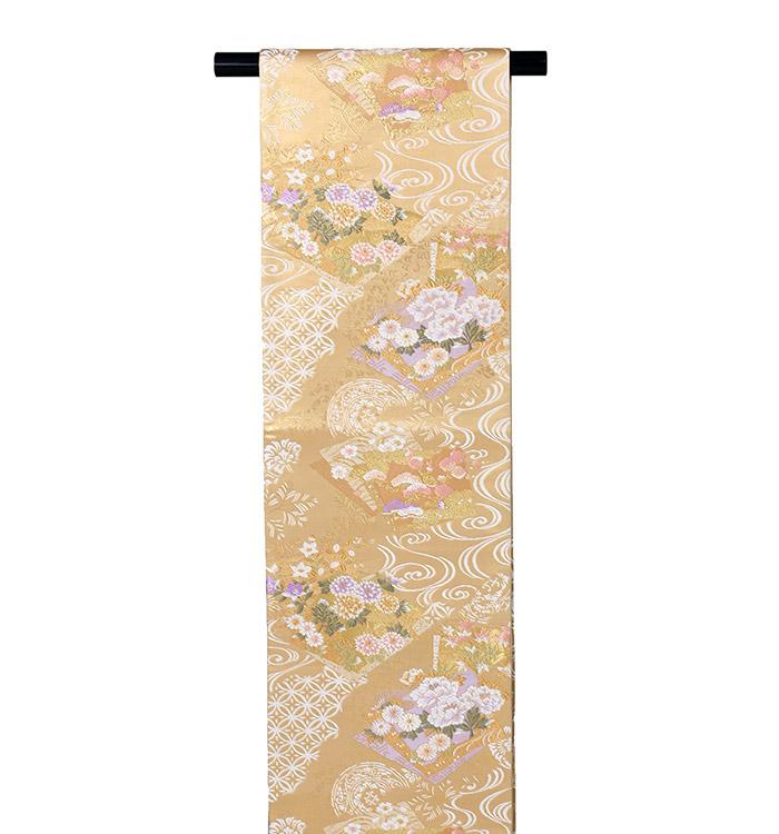 大きいサイズ 黒留袖 No.CA-0229-MOサイズ_04