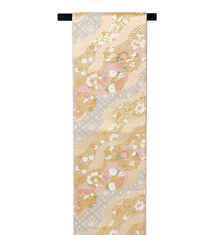 大きいサイズ 黒留袖 No.CA-0237-LOサイズ_04