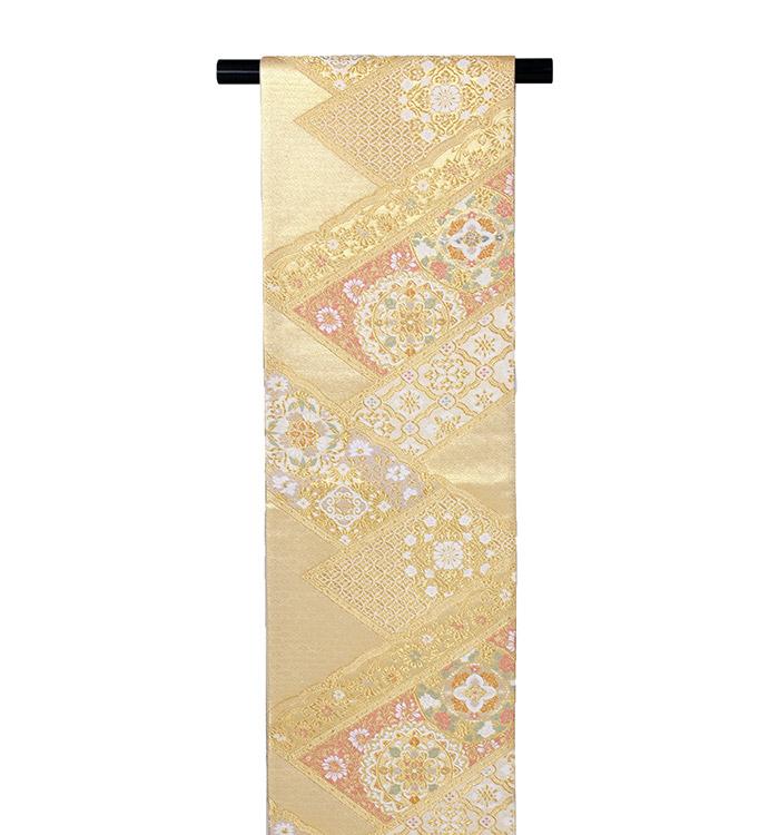 黒留袖 No.CA-0244-Mサイズ_04