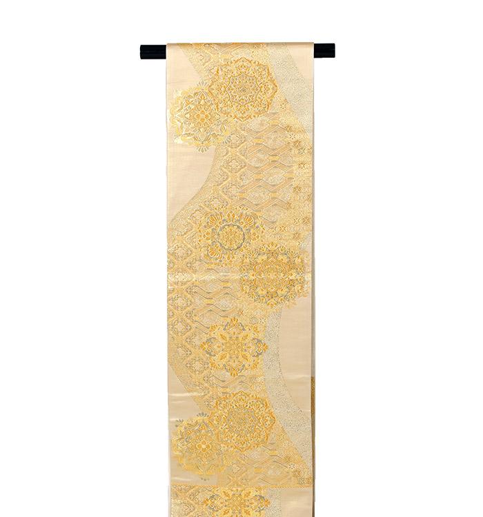 大きいサイズ 黒留袖 No.CA-0245-MOサイズ_04