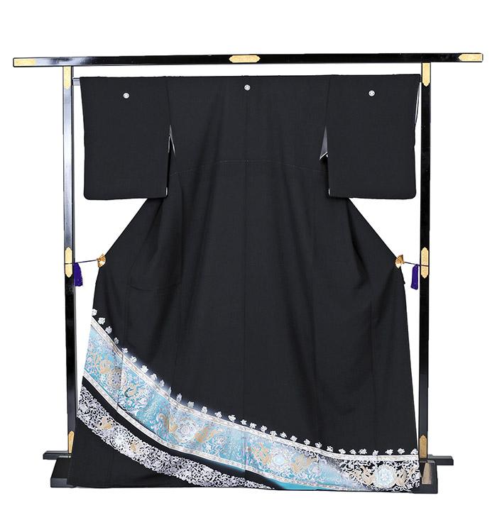 黒留袖 No.CA-0248-Mサイズ_03
