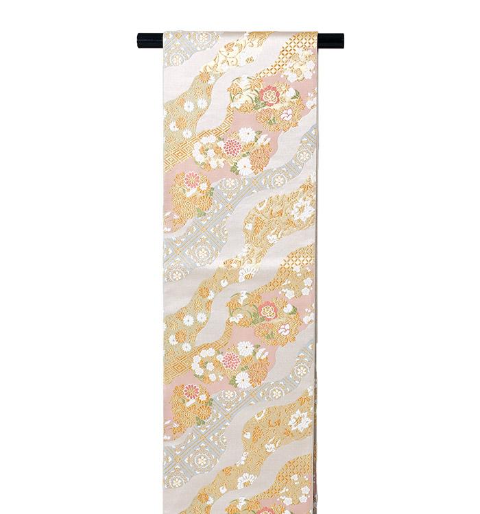 トールサイズ 黒留袖 No.CA-0252-LLサイズ_04