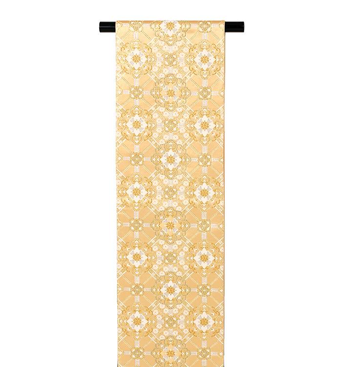 山口美術織物 黒留袖 No.CA-0256-Mサイズ_04