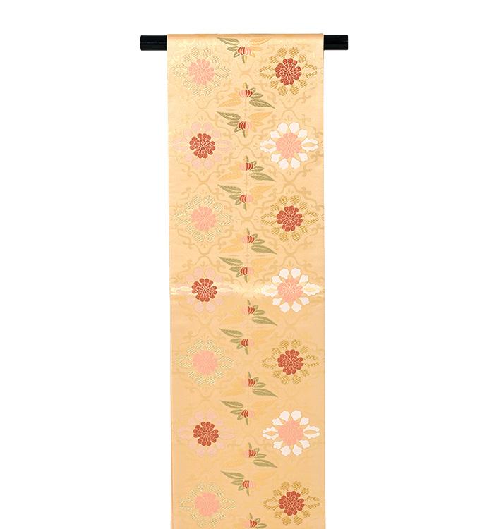黒留袖 No.CA-0257-Mサイズ_04
