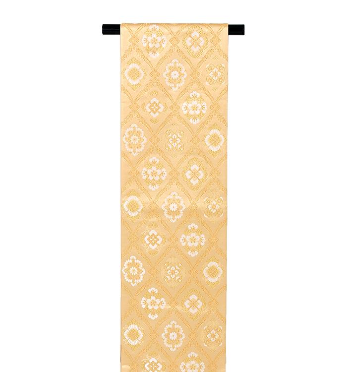 刺繍 黒留袖 No.CA-0261-Mサイズ_04