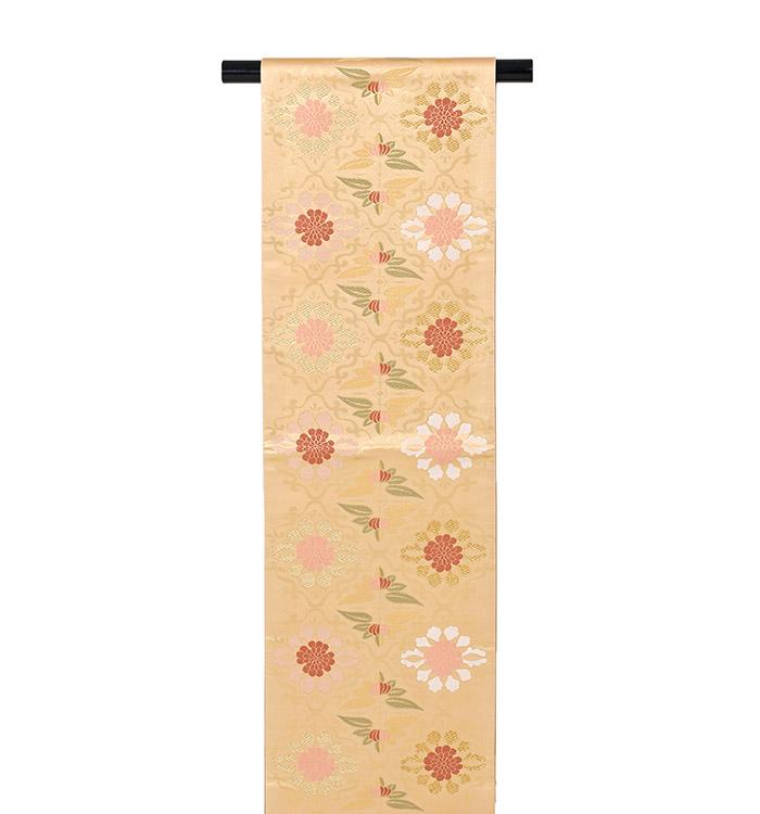 黒留袖 No.CA-0263-Mサイズ_04