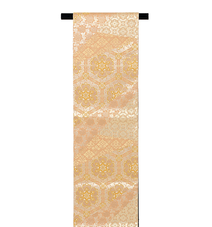 大きいサイズ 黒留袖 No.CA-0264-MOサイズ_04