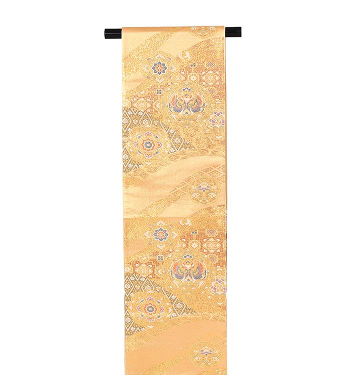 黒留袖 No.CA-0444-S_04