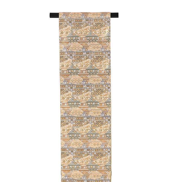 黒留袖 No.CA-0614-M_04