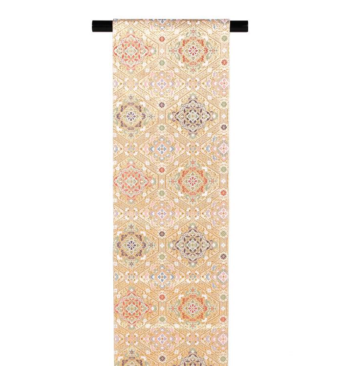 黒留袖 No.CA-0890-Mサイズ_04