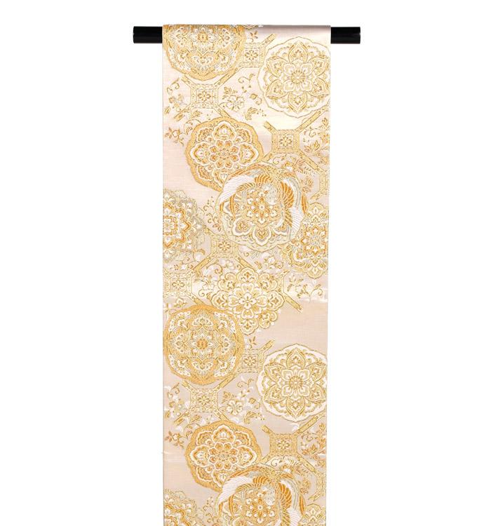 大きいサイズ 黒留袖 No.CA-0909-LO_04