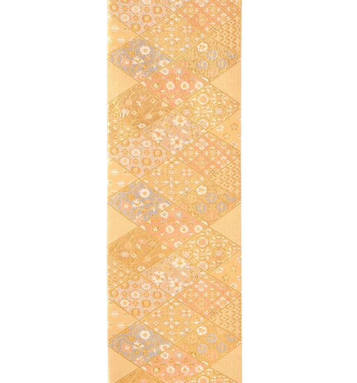 和田光正 色留袖 No.DA-0001-Lサイズ_04