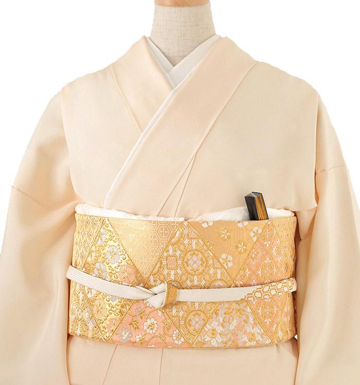 和田光正 色留袖 No.DA-0001-Lサイズ_01
