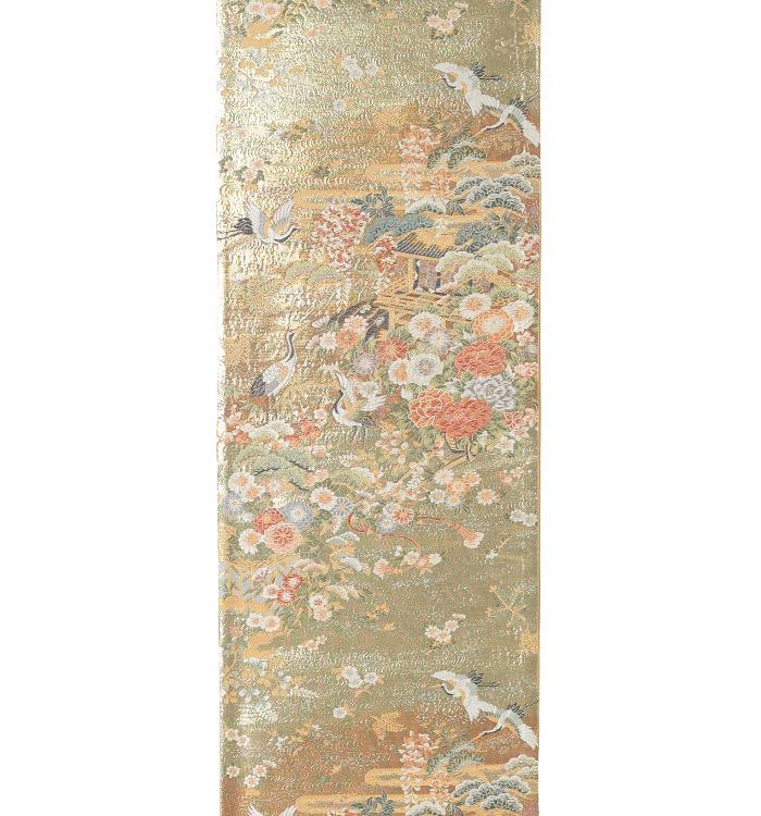 色留袖 No.DA-0005-Mサイズ_04
