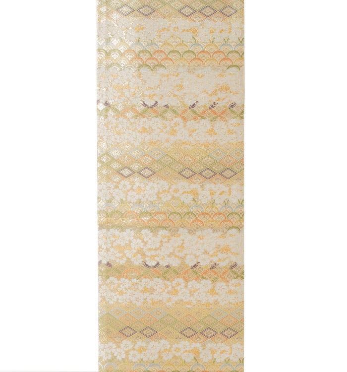 色留袖 No.DA-0015-Sサイズ_04