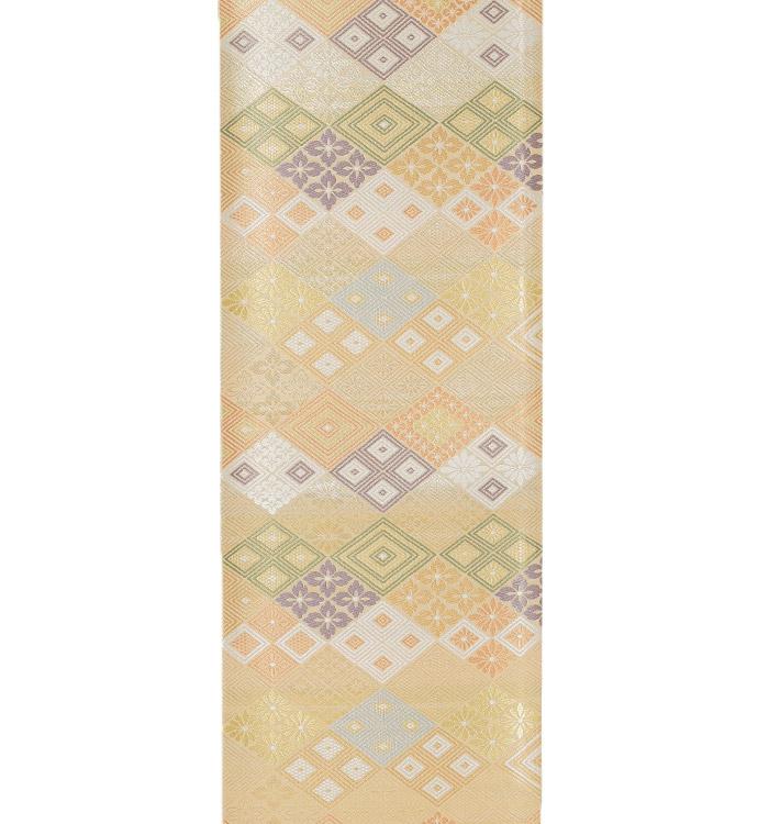 色留袖 No.DA-0021-Mサイズ_04