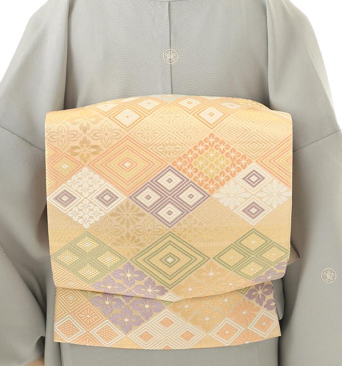 色留袖 No.DA-0021-Mサイズ_02