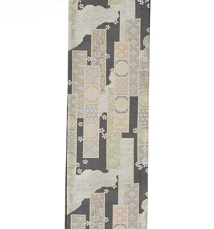 色留袖 No.DA-0036-Mサイズ_04