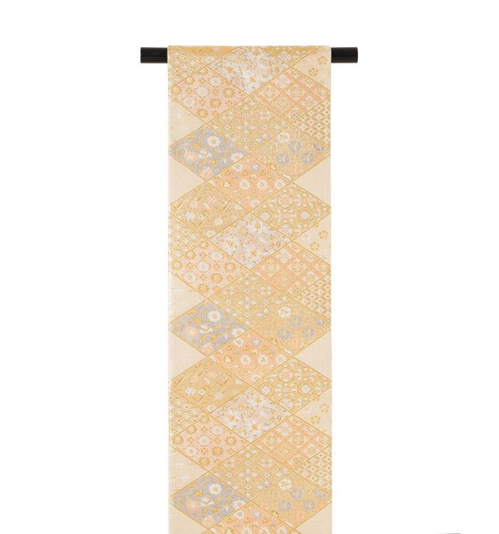 色留袖 No.DA-0051-Sサイズ_04