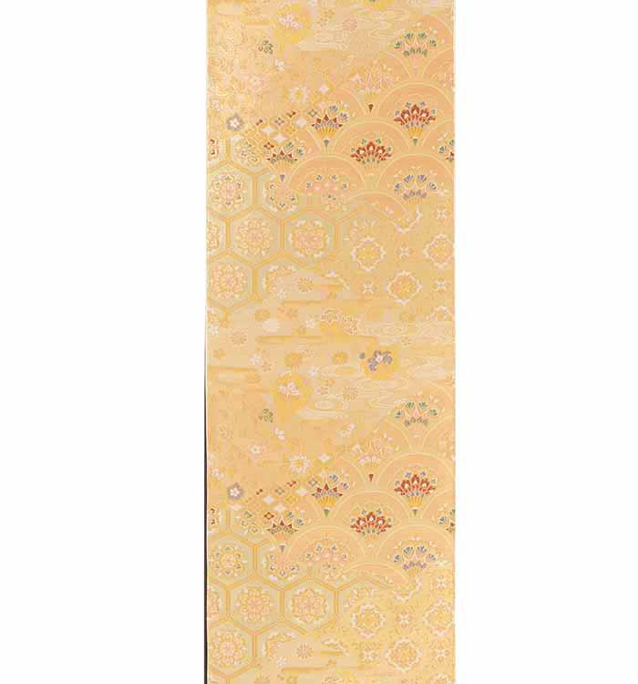 色留袖 No.DA-0064-Mサイズ_04