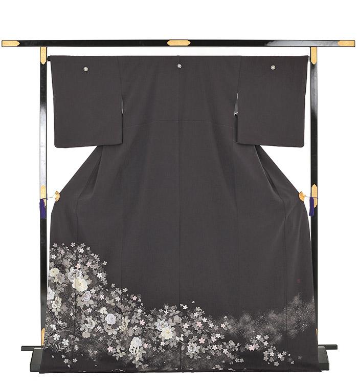 山口美術織物 色留袖 No.DA-0098-Lサイズ_03