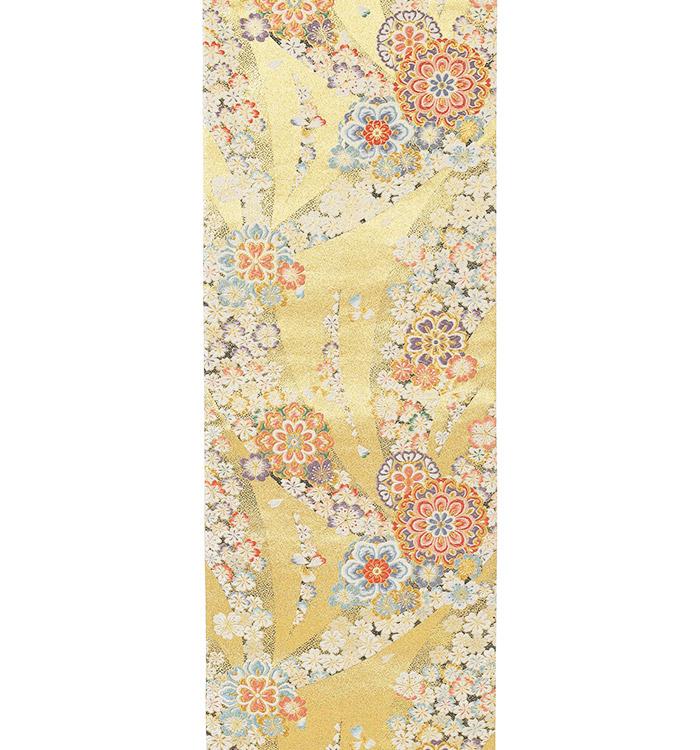大きいサイズ 色留袖 No.DA-0100-LOサイズ_04