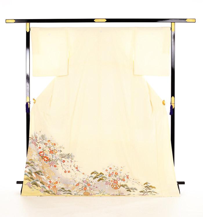 大きいサイズ 色留袖 No.DA-0101-LOサイズ_03