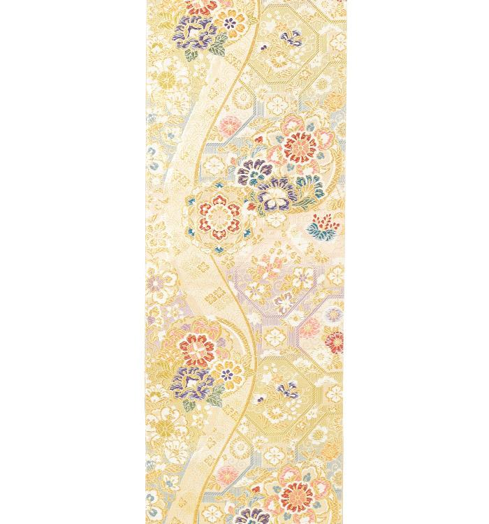 大きいサイズ 色留袖 No.DA-0101-LOサイズ_04