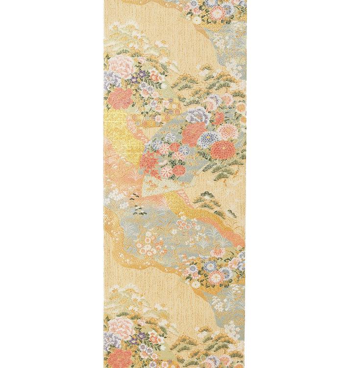 大きいサイズ 色留袖 No.DA-0102-MOサイズ_04