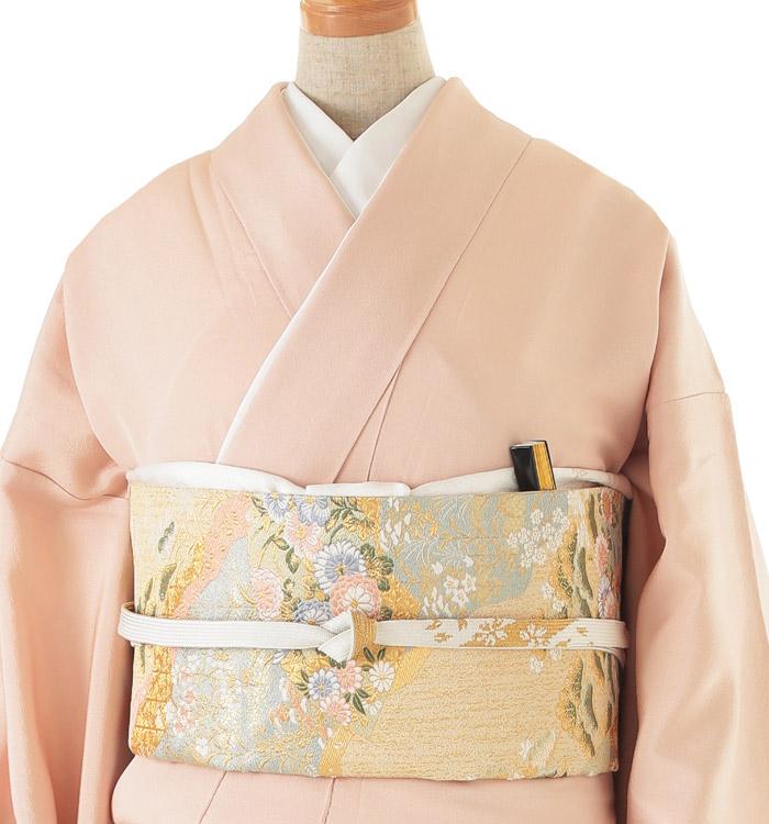 大きいサイズ 色留袖 No.DA-0102-MOサイズ_01