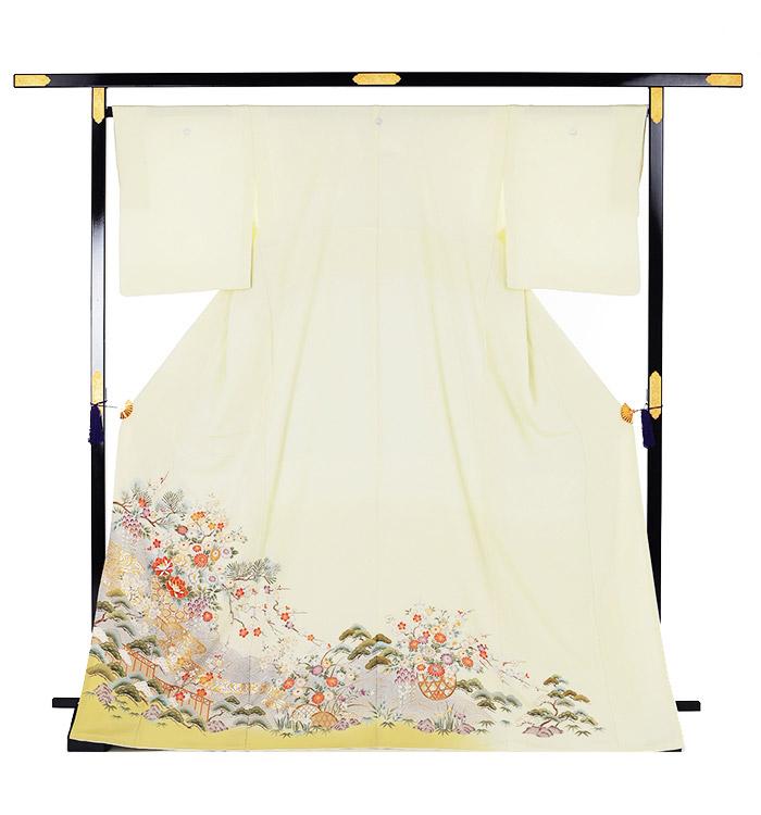 大きいサイズ 色留袖 No.DA-0103-MOサイズ_03
