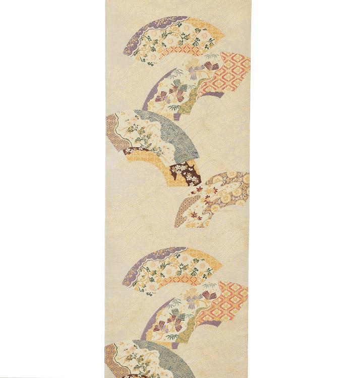 大きいサイズ 色留袖 No.DA-0103-MOサイズ_04