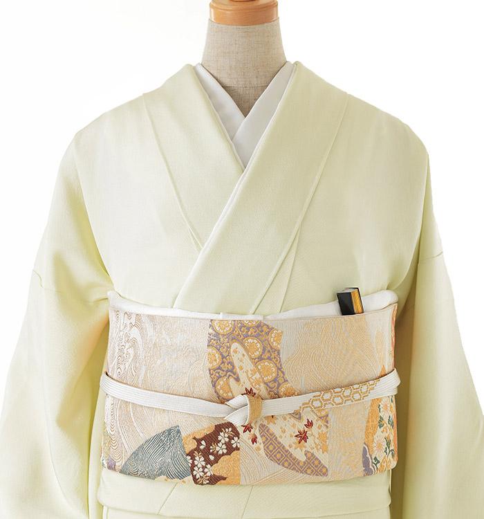 大きいサイズ 色留袖 No.DA-0103-MOサイズ_01