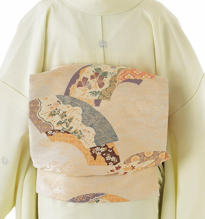 大きいサイズ 色留袖 No.DA-0103-MOサイズ_02