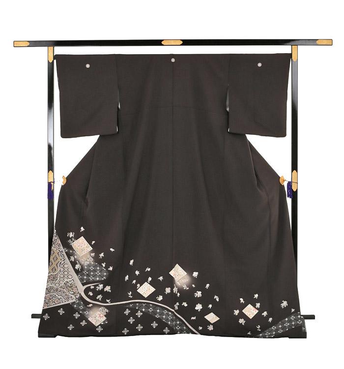 大きいサイズ 色留袖 No.DA-0104-MOサイズ_03
