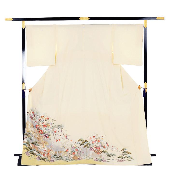 大きいサイズ 色留袖 No.DA-0105-MOサイズ_03