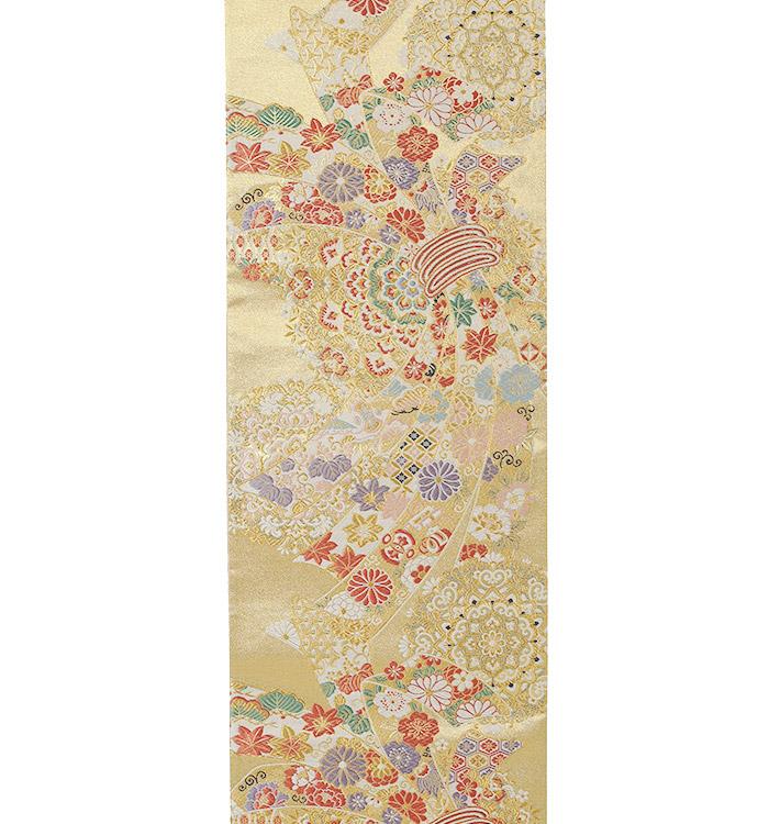 大きいサイズ 色留袖 No.DA-0105-MOサイズ_04