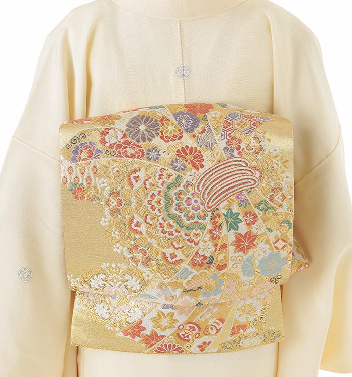 大きいサイズ 色留袖 No.DA-0105-MOサイズ_02