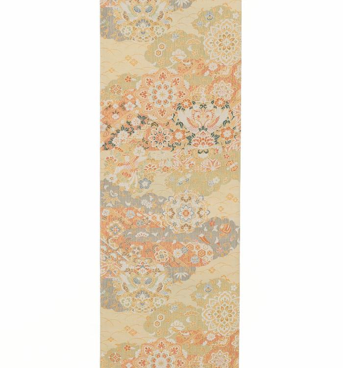 トールサイズ 色留袖 No.DA-0106-LLサイズ_04