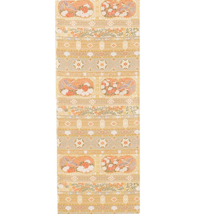 色留袖 No.DA-0120-Lサイズ_04