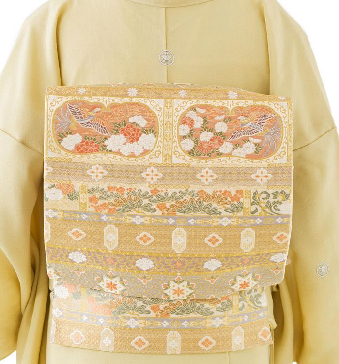 色留袖 No.DA-0120-Lサイズ_02