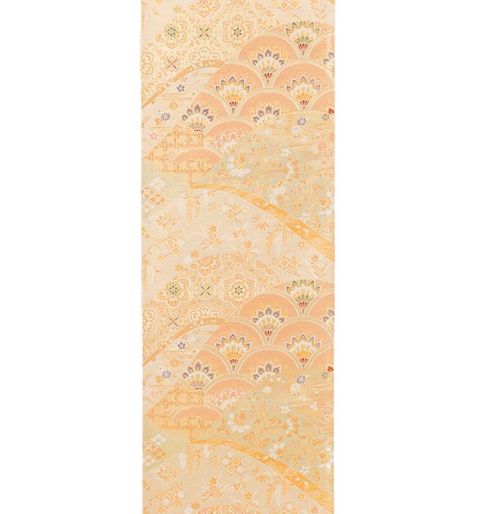 色留袖 No.DA-0121-Lサイズ_04
